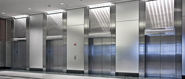 Elevator Installation and Maintenance Thane Mumbai