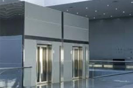 Elevator Maintenance Services Thane Mumbai