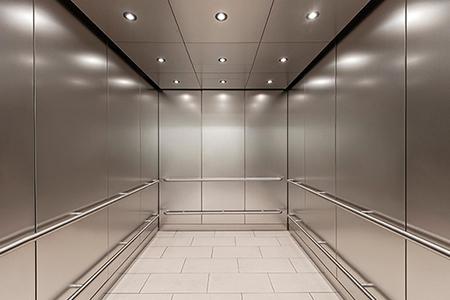 Stretcher Elevator Manufacturers Thane Mumbai